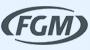 FGM Бразилия