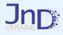 Джендентал Украина