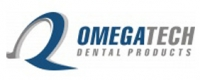 Omegatech DP