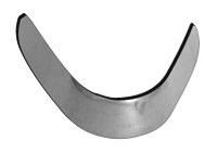 Матрицы металлические для моляров 3310-3313