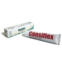 Консифлекс гель катализатор