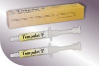 Темполат-Ф