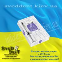Whiteness HP Blue 35% Mini Kit