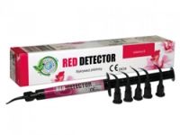 RED DETECTOR 2мл