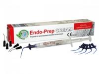 ENDO-PREP CREAM 10мл