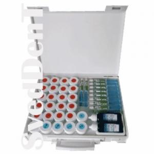 Ультропалин 16 цв набор