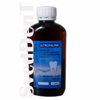 Ультропалин жидкость моделеровочная 200 мл