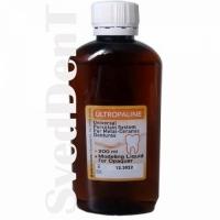 Ультропалин жидкость для ОПАКА 200 мл