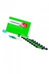 Charisma SMART , набор 8 шпр. х 4 г + адгезив GLUMA 2 BOND