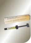 ТЕМПОЛАТ ЛЦ (Tempolat-LC ) 5 г дентин паста светоотверждаемая