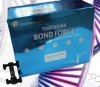 Bond FORCE  унидоза