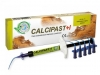 CALCIPAST +I