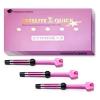 ESTELITE Σ QUICK 3 Syringe Kit