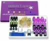 Эстелайт Сигма Квик набор (9 шприцев по 3,8 г, адгезивная система VII поколения Бонд Форс, 5мл)Estelite Sigma Quick Set
