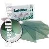 Latewax (Латевакс) текстурированный