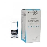 Bond FORCE Refill 5мл
