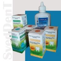 Ультропалин акционный набор